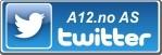 Følg A12.no på Twitter